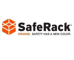 saferack.jpg