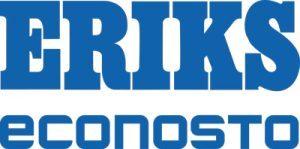 ERIKS-Econosto-PMS293-stacked-300x149.jpg