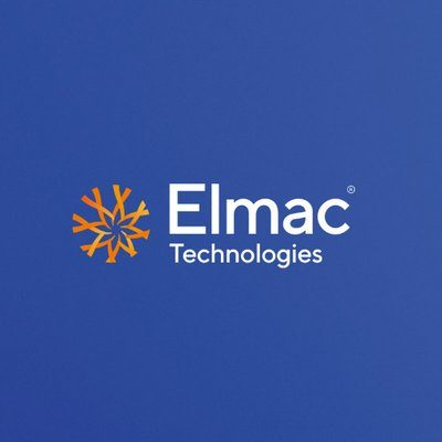 ETL logo Social Media.jpg