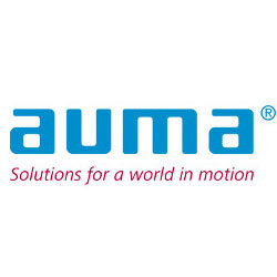 Auma Riester GmbH & Co KG - Tank Storage Supplier Directory