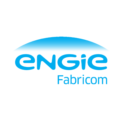 Engie Fabricom.png