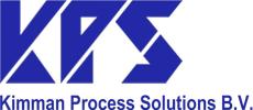 kimman_process_solutions_bv_logo.png
