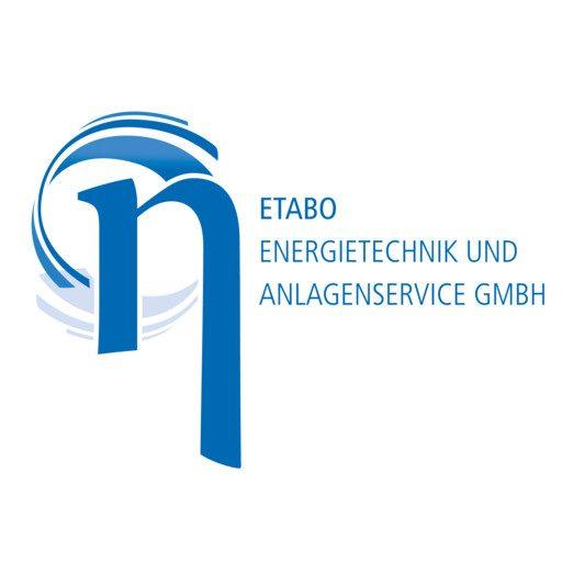 etabo_logo_transparent20140305-20512-ui2z0x.jpg