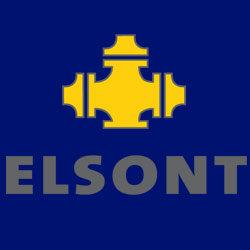 elsont-logo.jpg