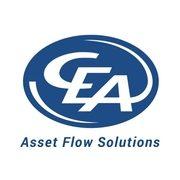 CEA logo_ASF.jpg