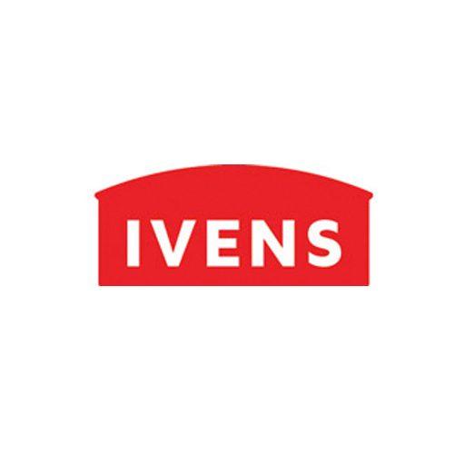 ivens-logo.jpg