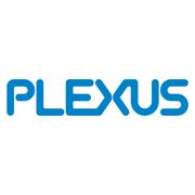 Plexus_Facebook.png