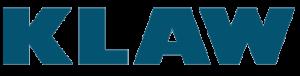 KLAW-Logo-300x76.png