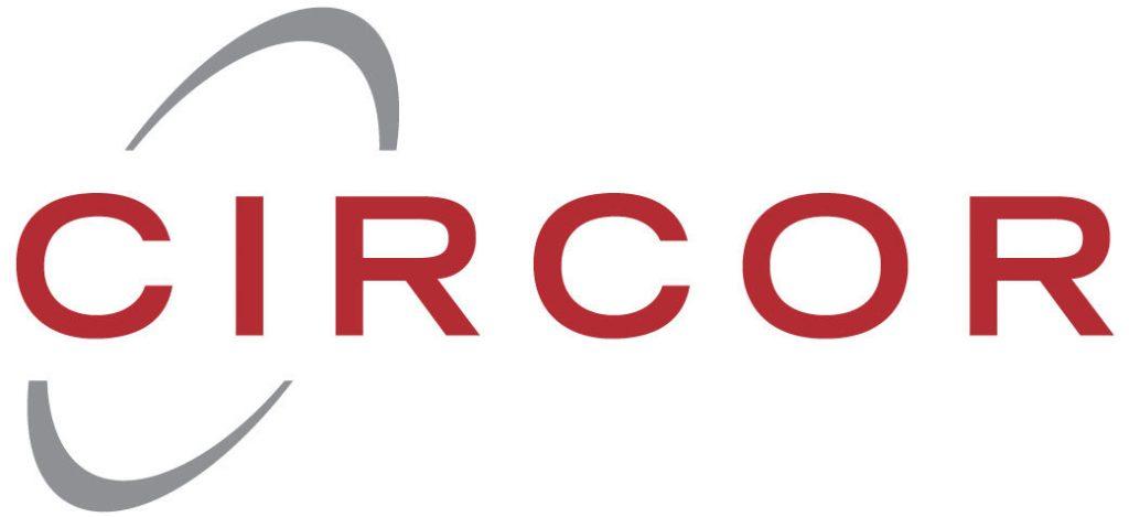 circor-logo.jpg