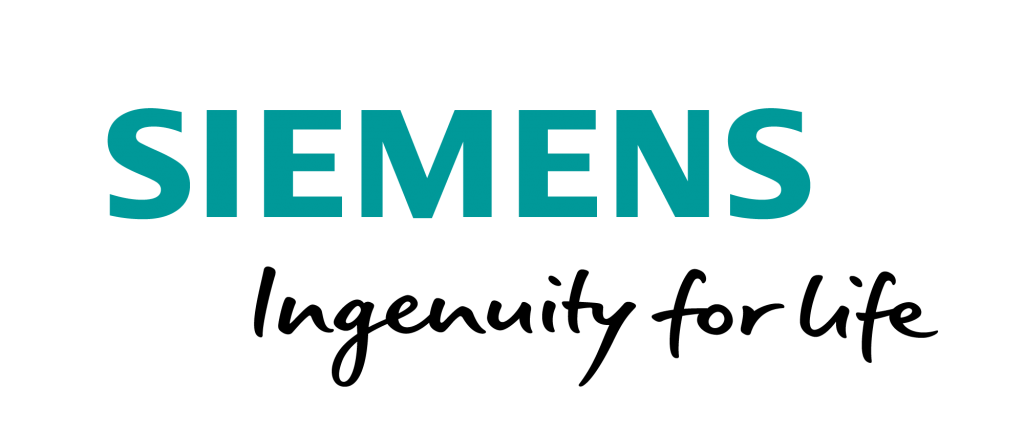 sie-logo-claim-petrol-rgb.png