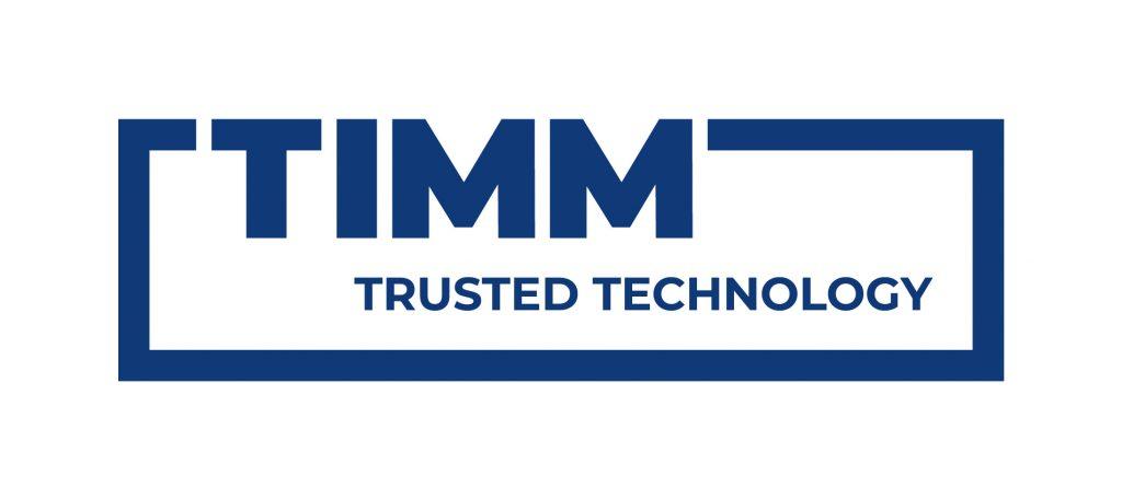 timm-logo-rgb.jpg
