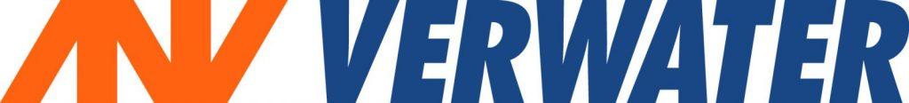 logo-verwater-300dpi-rgb.jpg
