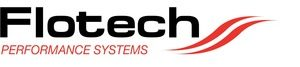 Website-Logo-Align-Left-new-1.jpeg