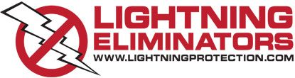 LEC_Logo.jpg
