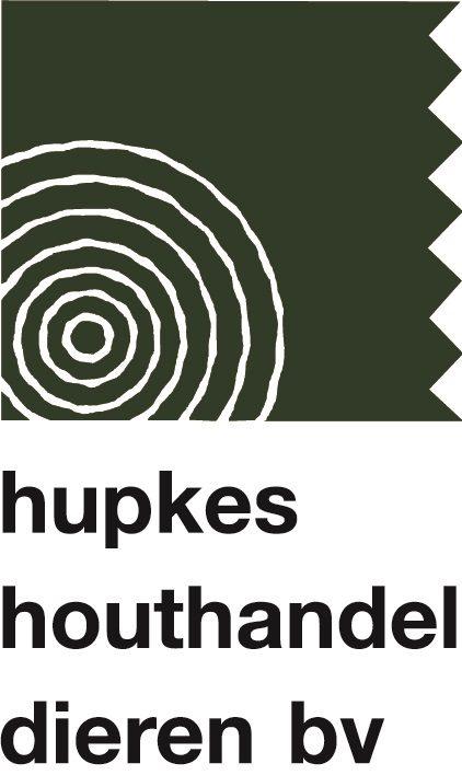 logo hupkes houthandel 2017Print.jpg