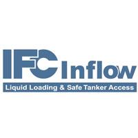 ifc-inflow-logo.jpg