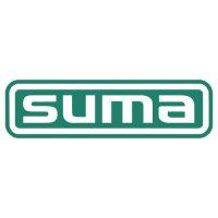SUMA-Logo.jpg