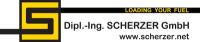 csm_Scherzer_Logo_2014_b2075c46ed.png
