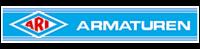 ARI-Logo-285x70.png