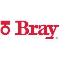 bray-logo-square.jpg