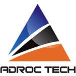 adroc-logo.jpg