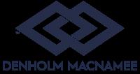 denholm_macnamee_800.png