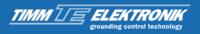 Timm Elektronik Logo.png