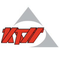 kth-logo.jpg