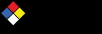 RTS_main_logo_400px-rec.png