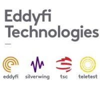 eddyfi-technologies_orig.jpg