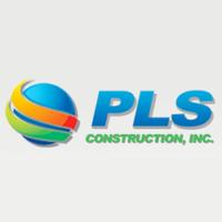 pls-logo.png