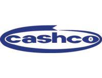 Cashco_Logo_FEAT.jpg