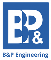 company logo B&P Engineering.png