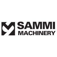 Company Logo (Sammi).jpg