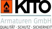 KITO-Logo-D_300.jpg