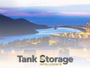 TSI-product-image